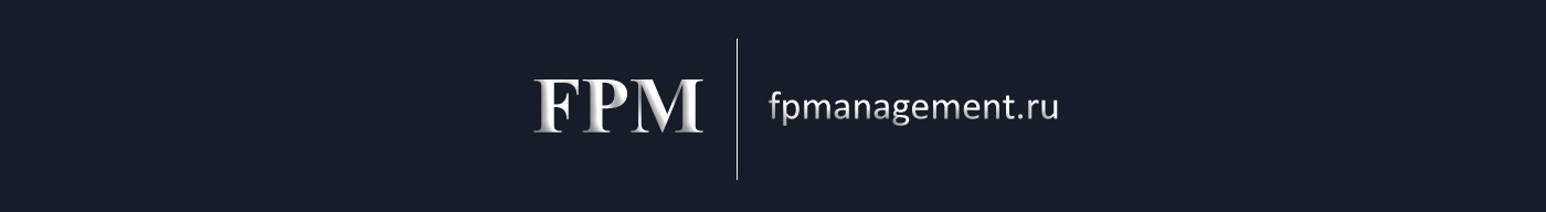 FPManagement